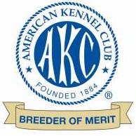 AKC-Breeder-of-Merit-Logo