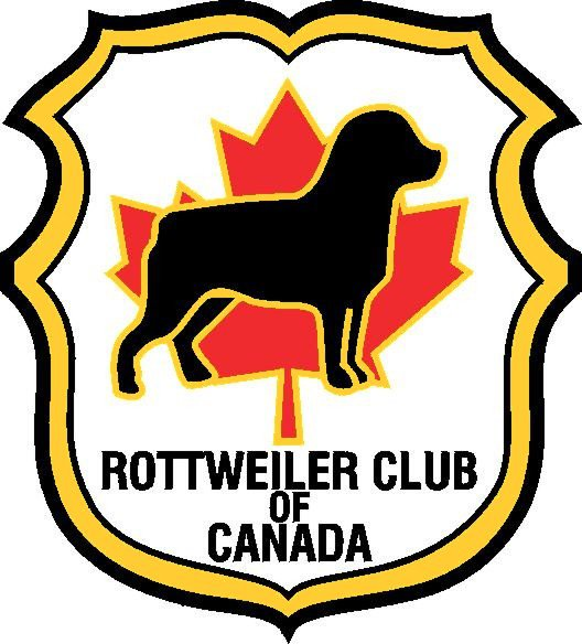 Riverridge rottweilerS | Our Rottweilers are Family!
